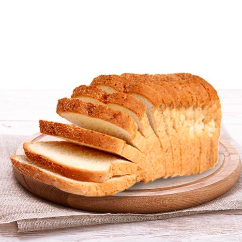 Breads & Butter