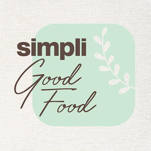 Simpli Good Food